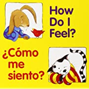 How Do I Feel? / ¿Cómo me siento? (Good Beginnings) (Spanish Edition)
