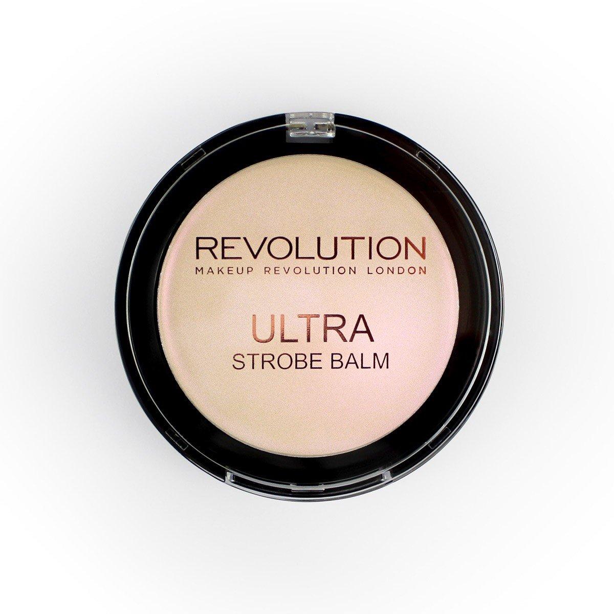 Makeup Revolution Ultra Strobe Balm, Euphoria