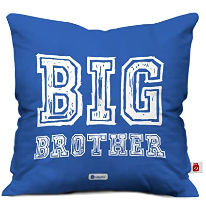 Amazon Indigifts Brother Gifts