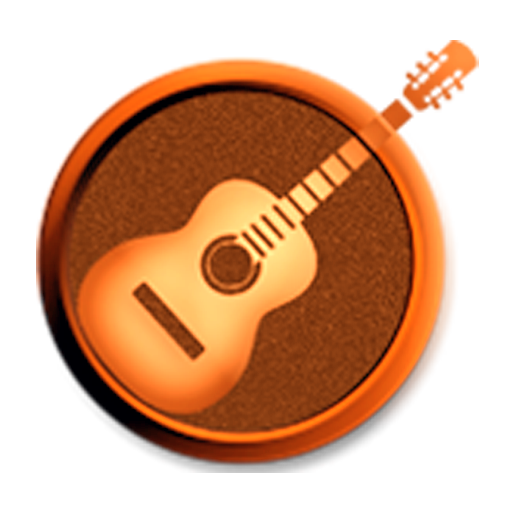 (Guitar Transport)