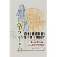 I Am a Phenomenon Quite Out of the Ordinary: The Notebooks, Diaries and Letters of Daniil Kharms