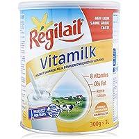 Regilait Vita Milk Powder - 300 gm