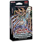 Yu-Gi-Oh! Cards: Cyber Strike Structure Deck