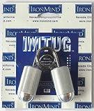 Ironmind(アイアンマインド) IMTUG(アイエムタグ)  並行輸入品