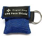 Amazon.com: Hudson RCI 1058 Non-Rebreathing Masks with