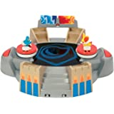 TOMY Pokemon Battle Arena (Discontinued by manufacturer)