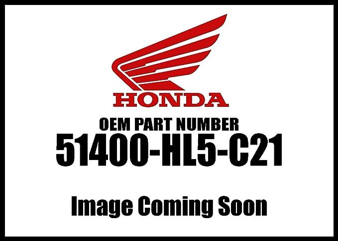 Honda Genuine Accessories Rear Drink Holder 14-19 HONDA PIONEER4