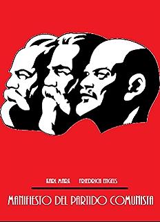 La guerra de guerrillas (Pensamiento nº 29) eBook: Ernesto ...