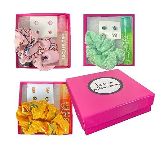 Mystery Scrunchie Box