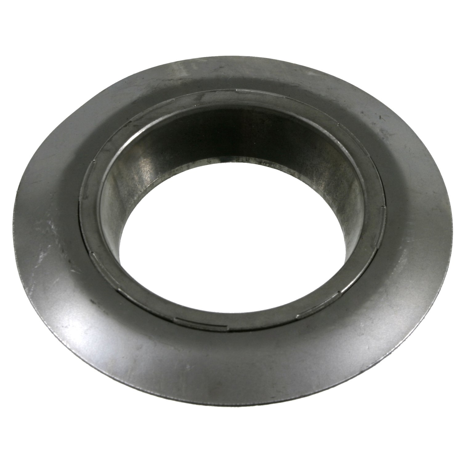 febi bilstein 07764 thrust washer for wheel hub, not with ABS - Pack of 1