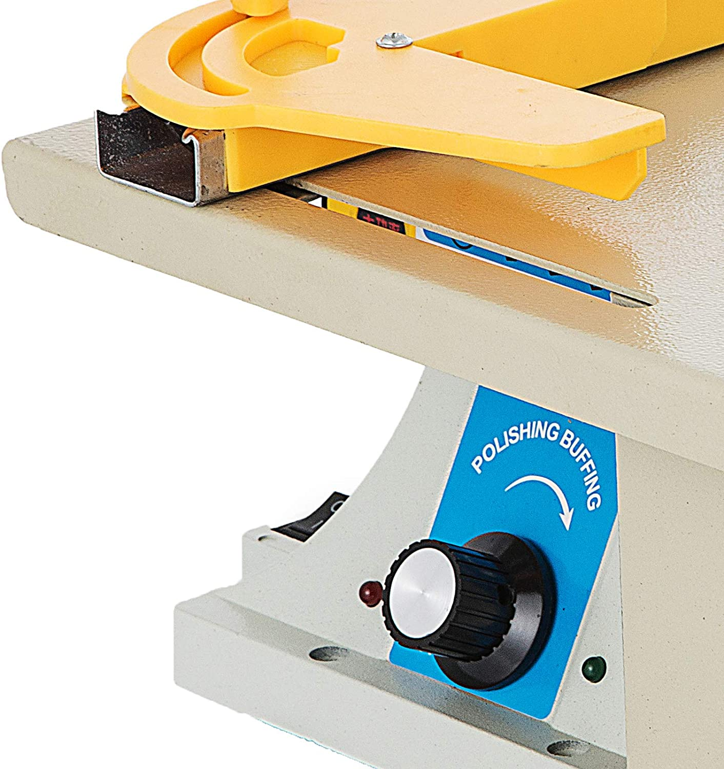 Mophorn carving machine Table Saws product image 7