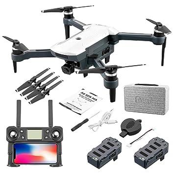 CG028 Drone Plegable aéreo Óptico Flow / Drone de posicionamiento ...