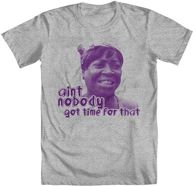 GEEK TEEZ Im Lovin IT Youth Girls T-Shirt