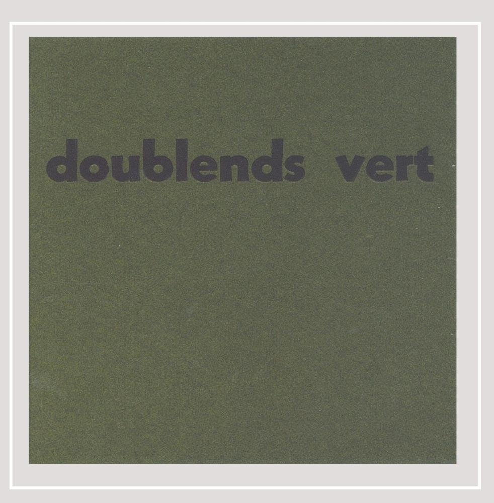 Doublends specialty Special price for a limited time shop Vert