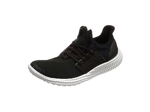 adidas Herren Athletics 24 7 TR Gymnastikschuhe, Schwarz core Black hi-Res ba54794c3e