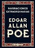 Narraciones extraordinarias/ Extraordinary Stories;Clásicos Ilustrados