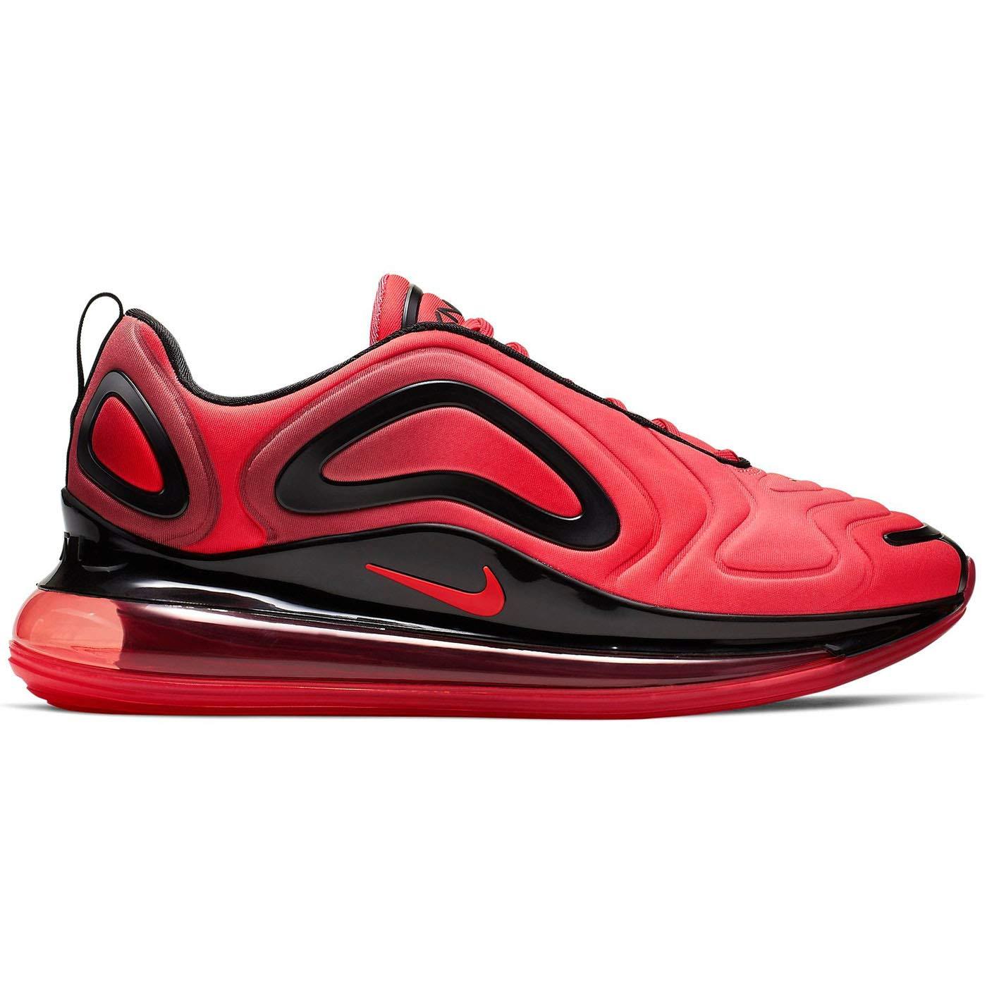 Nike Air Max 720 Mens Ao2924 600