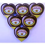 192g Porciones extracto de levadura Marmite 24 x 8g