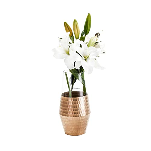 Tall Vase Buy Tall Vase Online At Best Prices In India Amazon