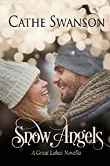 Snow Angels (Great Lakes) Paperback