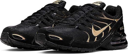 Nike Mens Air Max Torch 4 Running