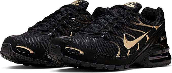 3. Nike Air Max Torch 4 Running Shoes