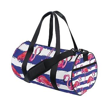 COOSUN Bolsas de Deporte para Hombre y Mujer con Diseño de ...