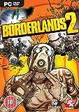 Borderlands 2 [import anglais]