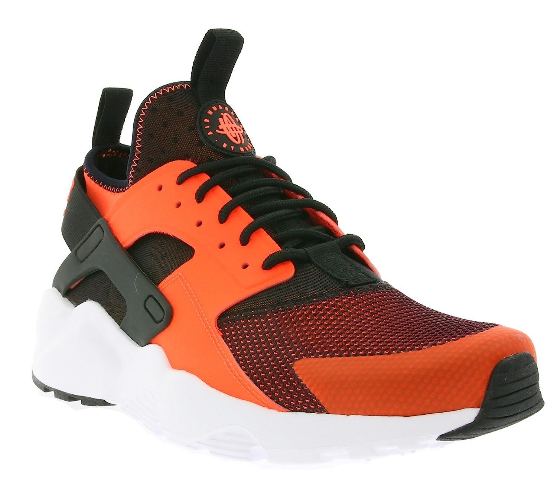 Nike Air Huarache Run Ultra Scarpe Scarpe Scarpe Running Uomo | Moda E Pacchetti Interessanti  | Scolaro/Signora Scarpa  bdfe3d