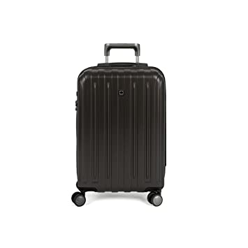 Delsey CHATELET AIR - Trolley - white 8OVOp