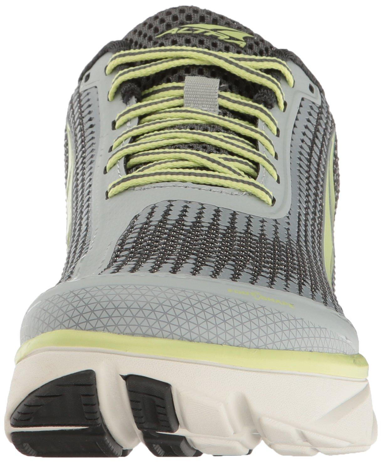 Altra Women's Torin 3.0 Running-Shoes B01MU358EC 8 B(M) US|Lime