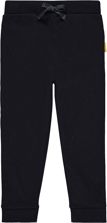 Steiff Boys Jogginghose Trousers