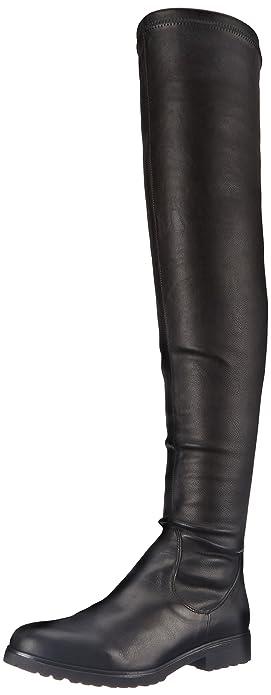 Women's Valeria Boot