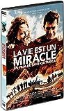 La Vie est un miracle [Édition Simple]