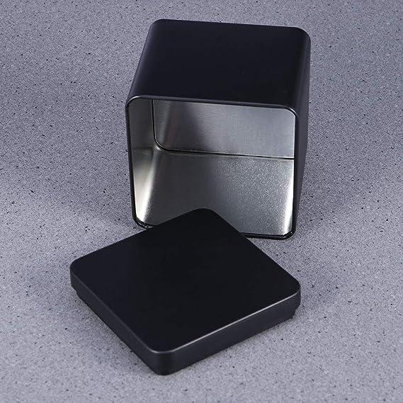60 * 11,5//22,5 cm   Dimensioni : 50 * 11.5cm JU FU 304 Acciaio Inossidabile 1 Fila // 2 Fila Europeo Appeso portabicchieri Dimensioni Appeso Famiglia: 50 * 11,5//22,5 cm 55 * 11,5//22,5 cm