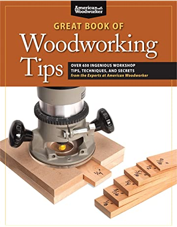 Amazon Com Wood Crafts Carving Books Carving Wood Decoys More