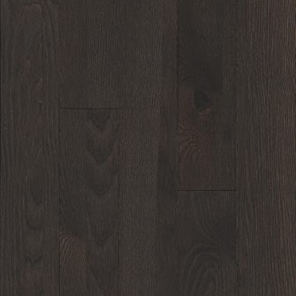Bruce EAHD53L70S Woodland Meadow White Ash Engineered Hardwood Flooring
