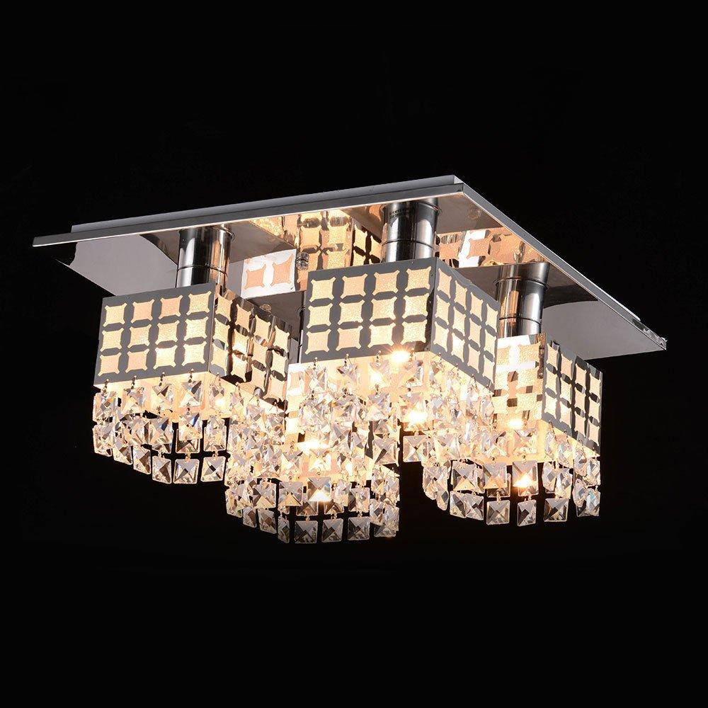 Dunelm Crystal Ceiling Lights : Dunelm ceiling lights luna