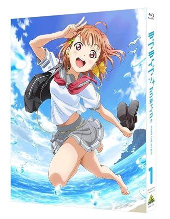 Amazon.co.jp | ラブライブ! サ...