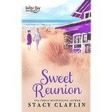 Sweet Reunion (Indigo Bay Sweet Romance Series) (Volume 11)