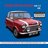 Shake Some Action 1.1 UK: Collection