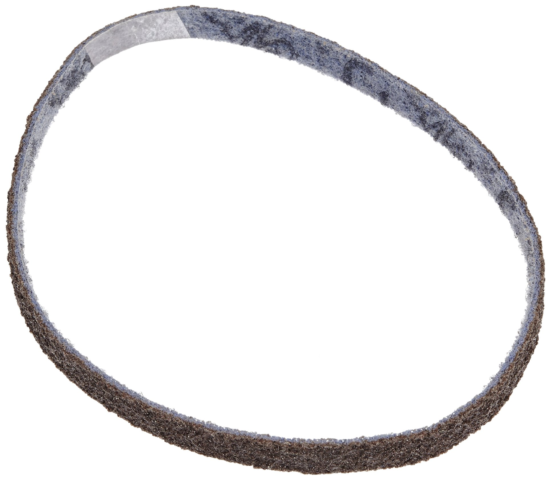 Scotch-Brite(TM) SE Surface Conditioning Belt, 1/2 in x 24 in A CRS, 20 Belts