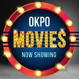Okpo Movies - Free Movies & TV