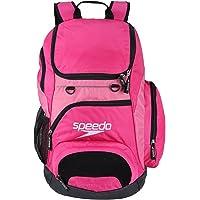 Speedo Teamster Rucksack 35L Pink