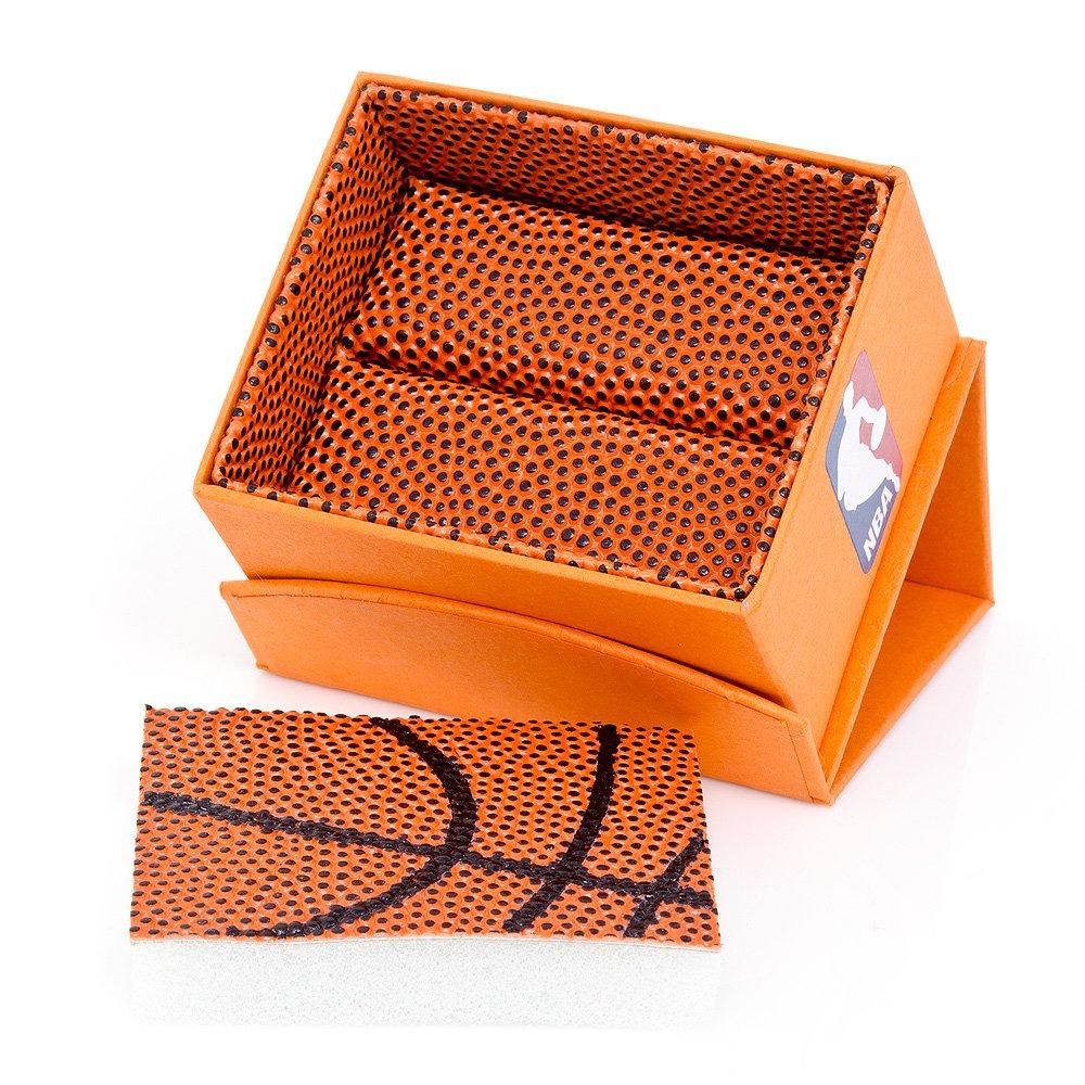 NBA Orlando Magic Cufflinks
