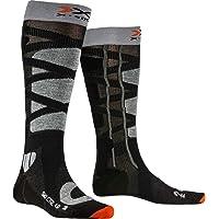 X-Socks Ski Control 4.0 Invierno Calcetines De Esquí