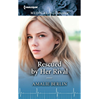 Rescued by Her Rival