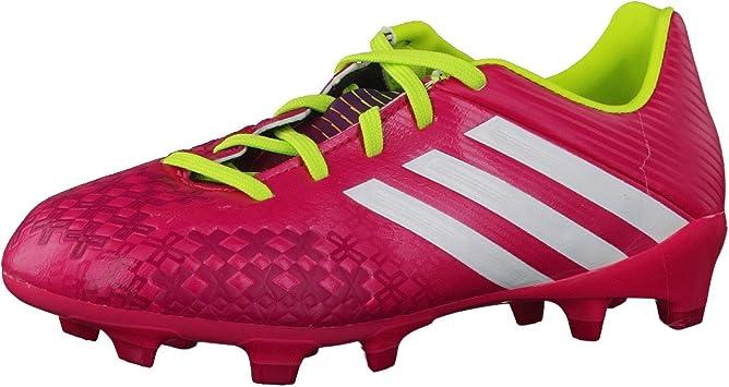 adidas Predator Absolado LZ TRX FG - Zapatillas de fútbol ...