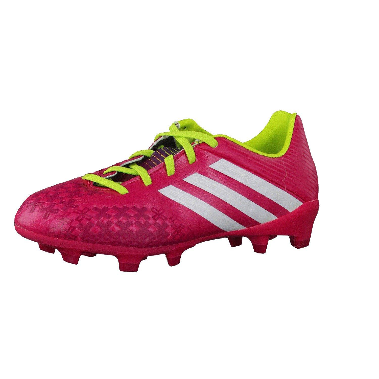 Adidas P Absolado LZ TRX FG J BLAU RUNWHT