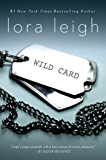 Wild Card: An Elite Ops Navy SEAL Novel (Elite Ops Series Book 1)
